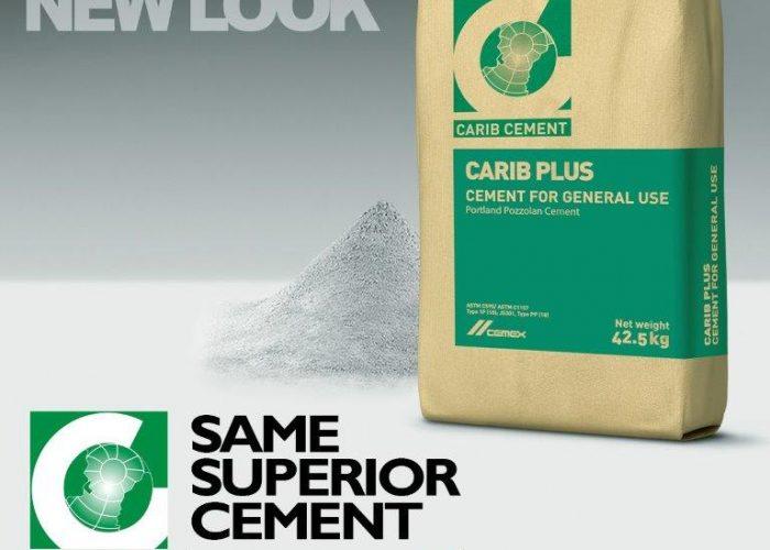 CARIB-CEMENT-NEW-SACKS-IG_v2